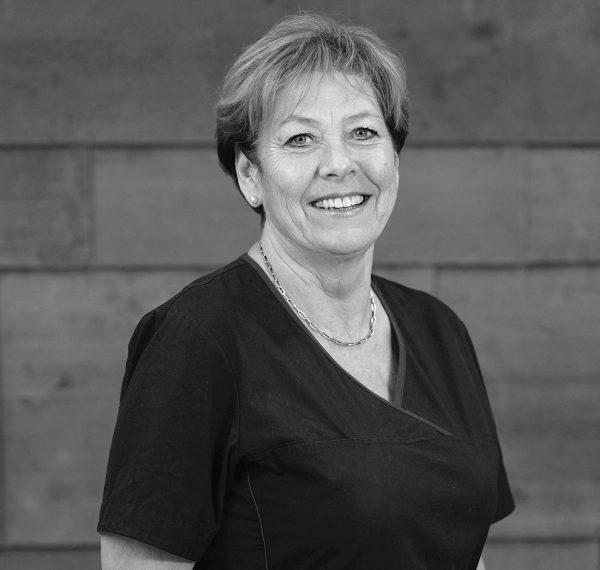 Anita Larsson